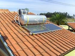 aquecimento-energia-solar