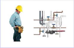 encanador-bombeiro-hidraulico-sao-paulo-sp-brasil__5E6596_1