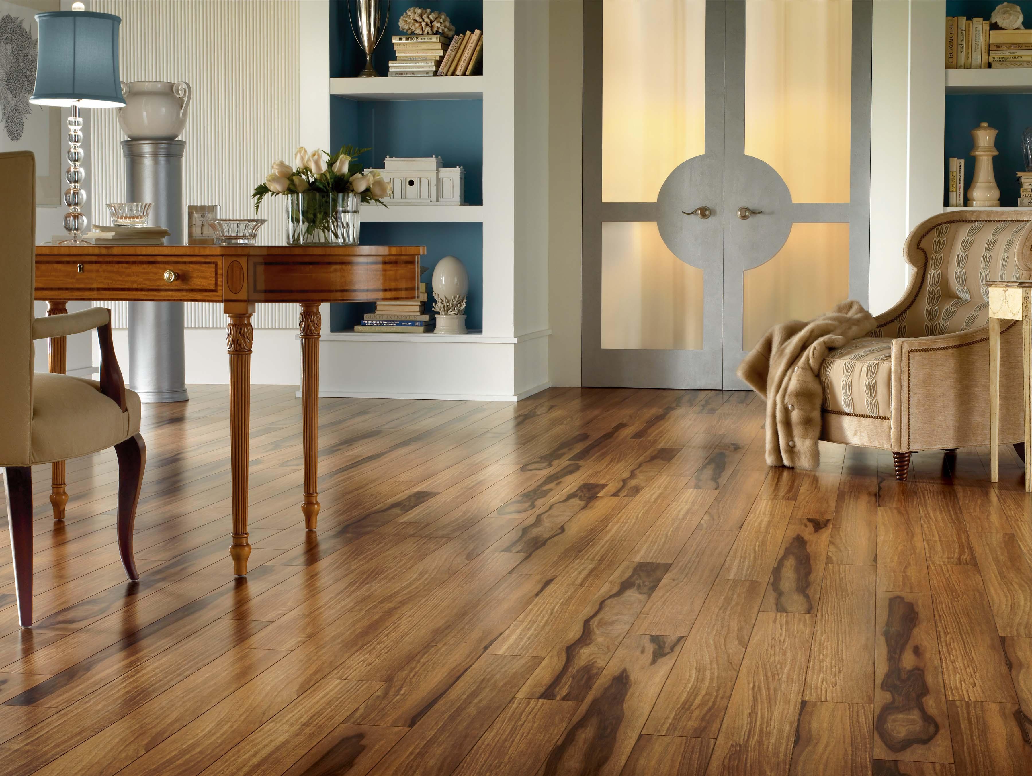 piso-laminado-estilo-clássico - Cópia