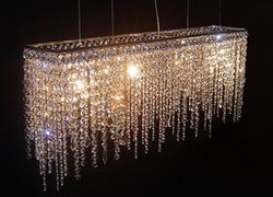 Candeeiros-e-Lustres-Iluminação-em-estilo-clássico-e-contemporâneo-16866_image