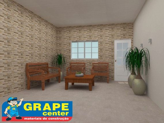 GRAPE CENTER