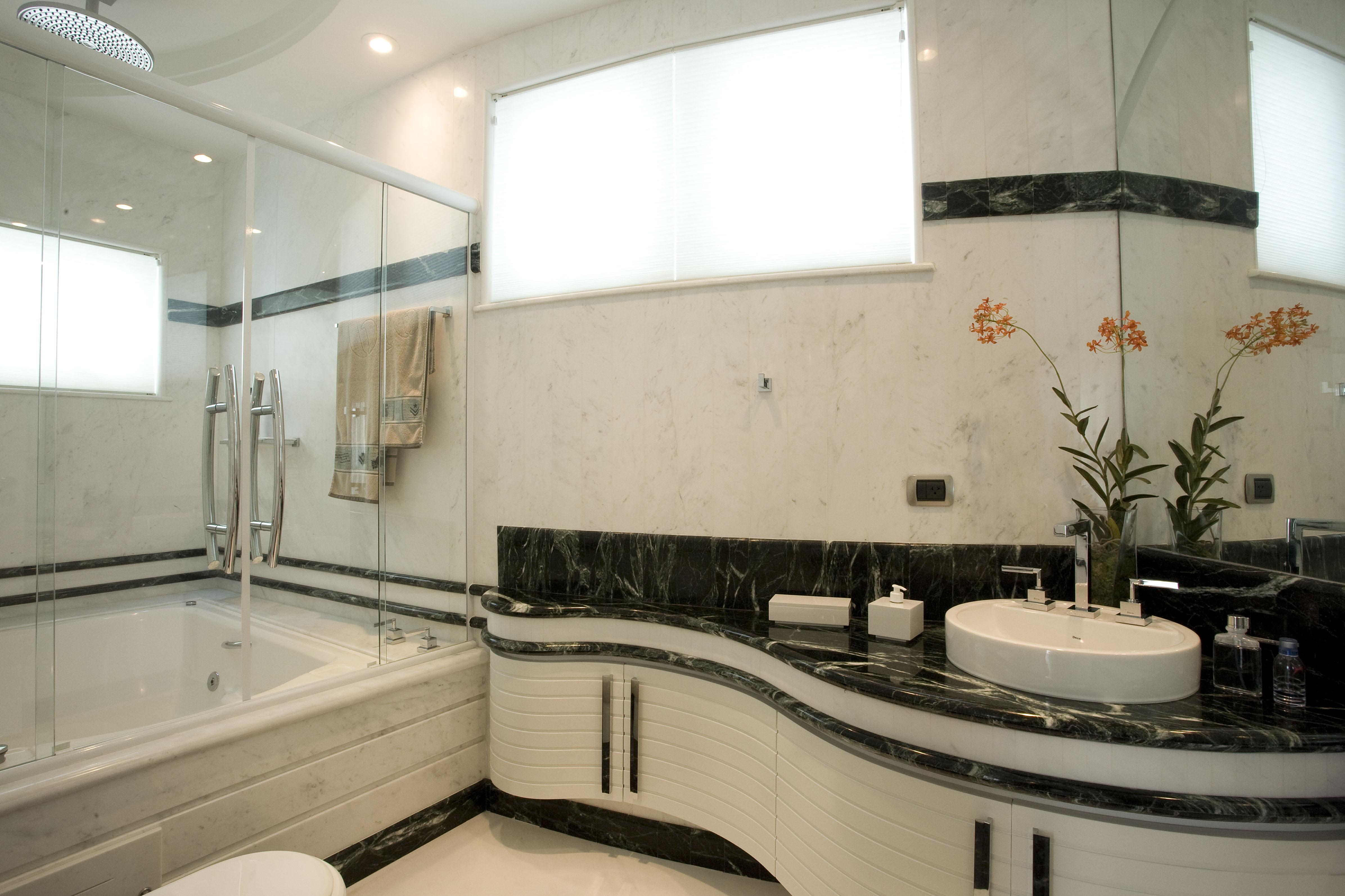 banheiro-decorado-11
