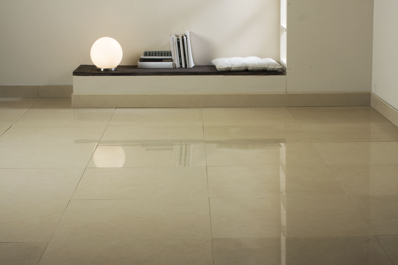 pisos-porcelanato-9 - Cópia