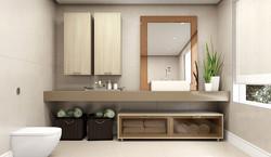banheiro-com-móveis-planejados-sob-medida-della-moveis-planejados-09