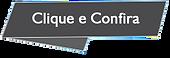 confira-png-7.png