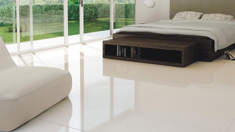 pisos-porcelanato-quarto-3 - Cópia