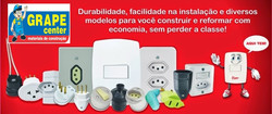 Radial_Materiais_Eletricos_31_07_2014