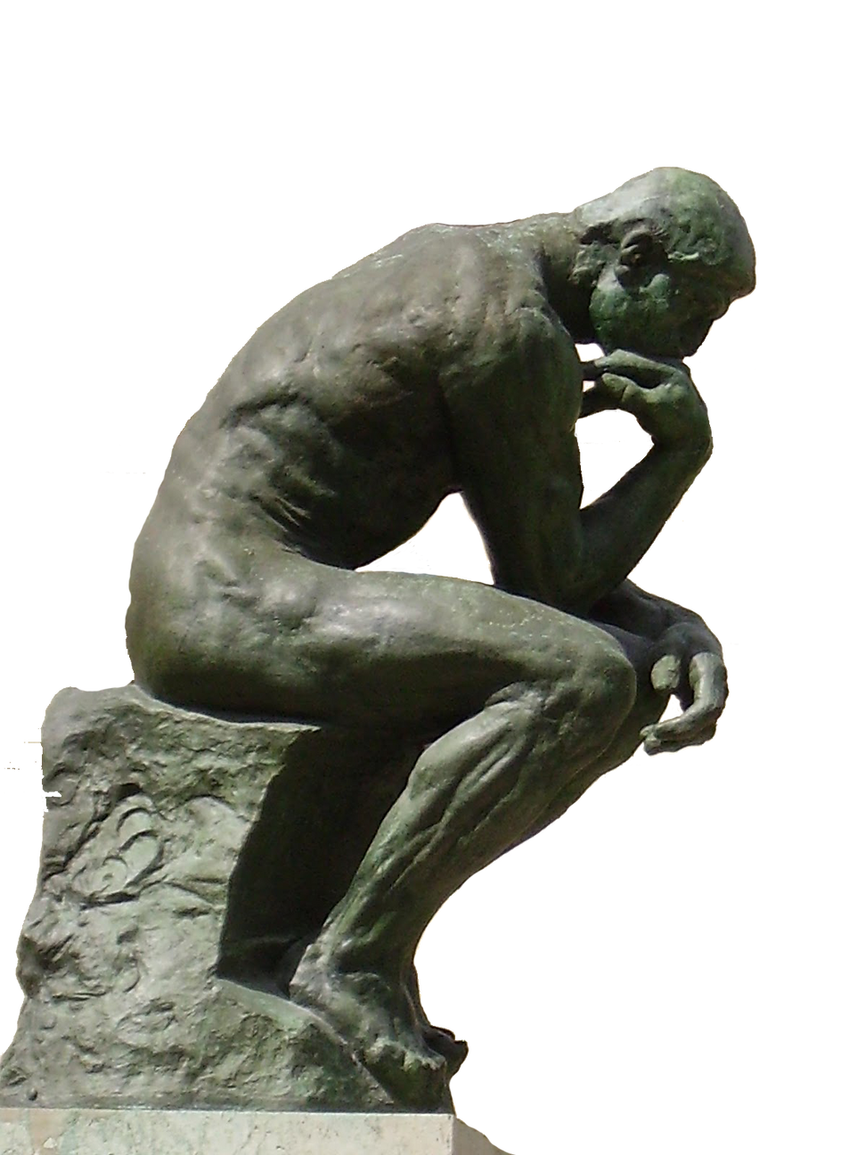 kisspng-the-thinker-sculpture-art-monume