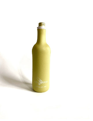 Weinkühler / Sektkühler Limona