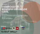 I_Simpósio_de_responsabilidade_civil.png