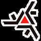 cropped-uem-logo.png