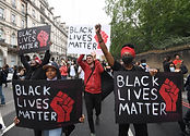 E-perigoso-criticar-o-Black-Lives-Matter