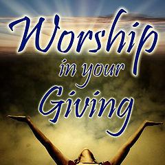 Worship-in-Giving.jpg