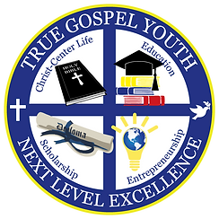 TGCC-Youth-Logo.png
