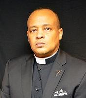 Pastor-Ral-Waltower.jpg