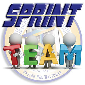 Sprint-Team.jpg