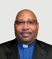 Minister-Scott-Willis.jpg
