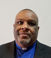 Minister-Maurice-Long.jpg
