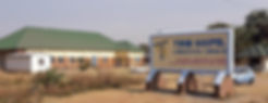 TGCC Malawi Building.jpg