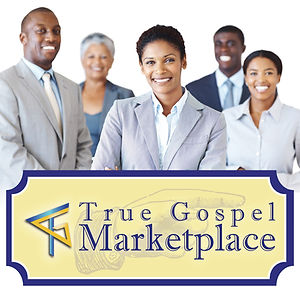 TGCC-MarketPlace.jpg