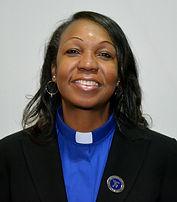 Minister-Valerie-Pinkney.jpg