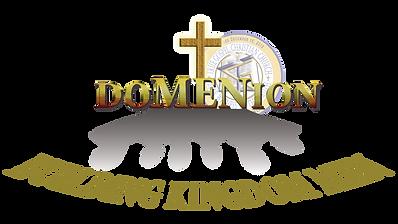 DoMENion-Logo_edited_edited.png