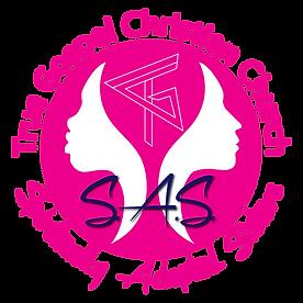 TGCC-SAS-Logo.png