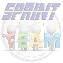 Sprint-Team_edited.png
