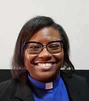 Minister-Pricilla-Willis.jpg