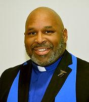 Elder-Maurice-Greene.jpg