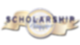 Scholarship-Banquet-Logo.png