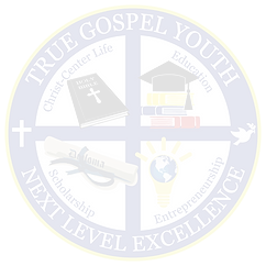 TGCC-Youth-Logo_edited_edited_edited.png