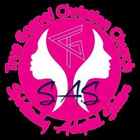 TGCC-SAS-Logo_edited.png