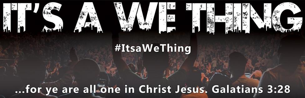 Its-A-We-Thing.jpg
