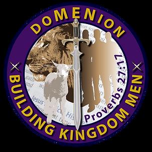 DOMENION-MEN'S-MINISTRY.png