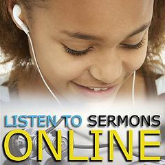 Listen-To-Sermons.jpg