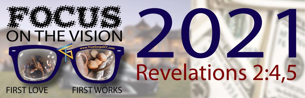 TGCC-Focus-Vision-2021-Banner.jpg