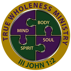True-Wholeness-Ministry8.png