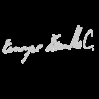 Logo%20firma%20enrique%20escamilla_edite