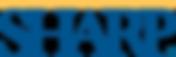 2880px-Sharp-logo.svg.png