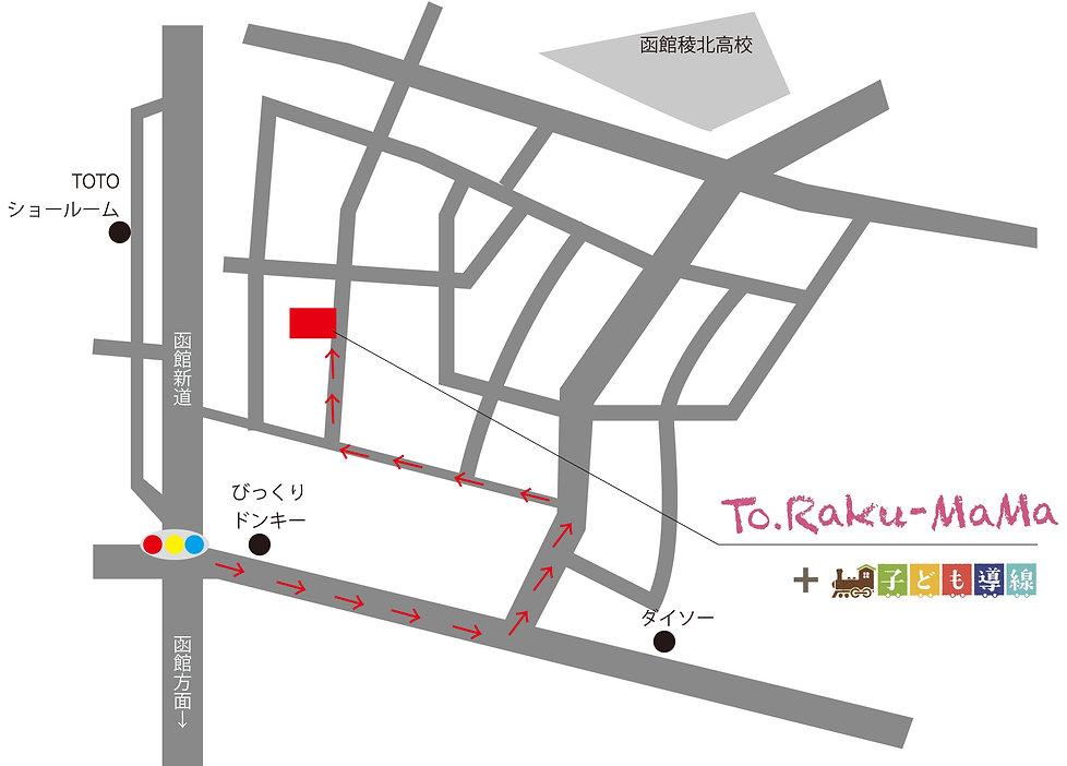 石川ロケーションマップ.jpg