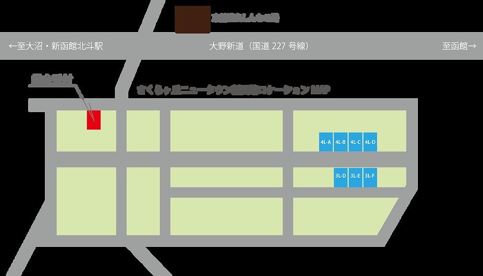 elcy_map.png