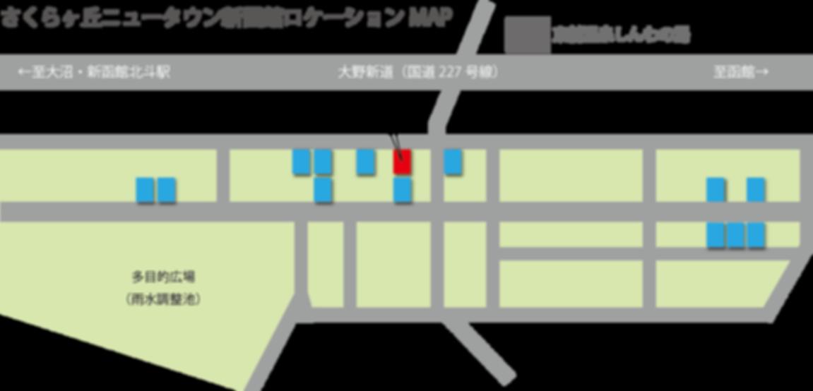 東前ロケーションマップ.png