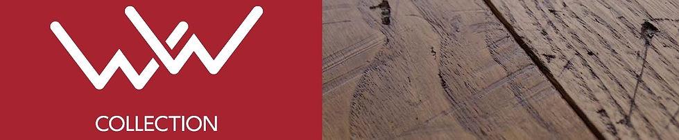 世界の銘木フローリング ワールドウッドコレクション