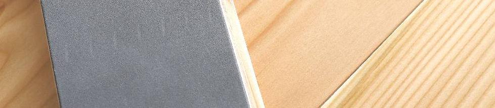 北海道産材、国産材フローリング