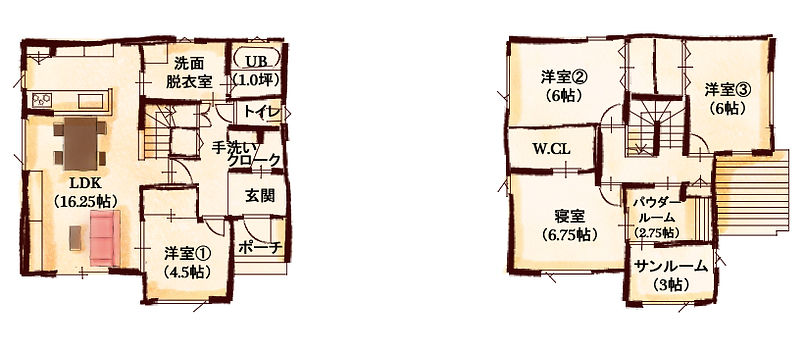 石川 ラクママ.jpg