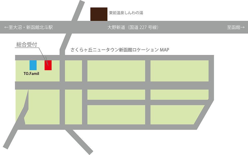 東前ロケーションマップ ファミィール.jpg
