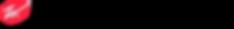 TOFL_logo.png