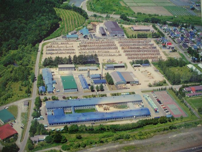 夕張工場航空写真rev2.JPG