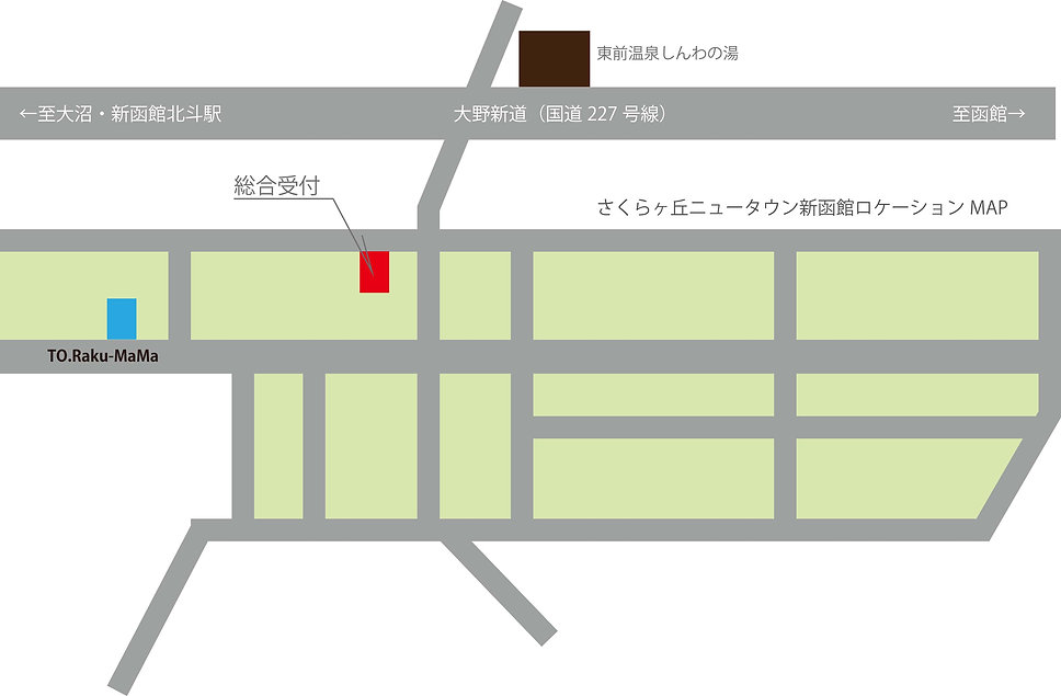 東前ロケーションマップ ラクママ⑰.jpg